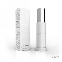 Lelo Antibacterial Toy Cleaning Spray  2 oz